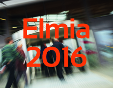 elmia-banner