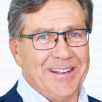 Jan Pedersén, Nordic Plastics Group