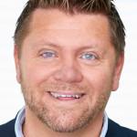 Jesper Olsson, Nordic Plastics Group