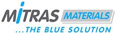 Mitras Materials - logo
