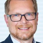 Henrik Edmén, Nordic Plastics Group